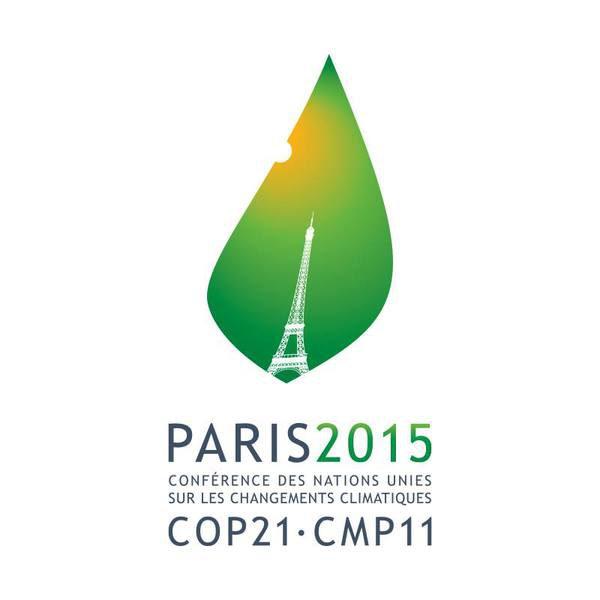 Paris 2015 COP21 CMP11