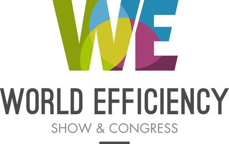 World Efficiency Show & Congress