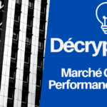 Marché Global de Performance