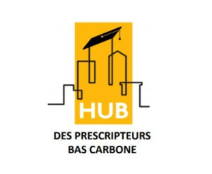 Hub des prescripteurs bas carbone TERAO
