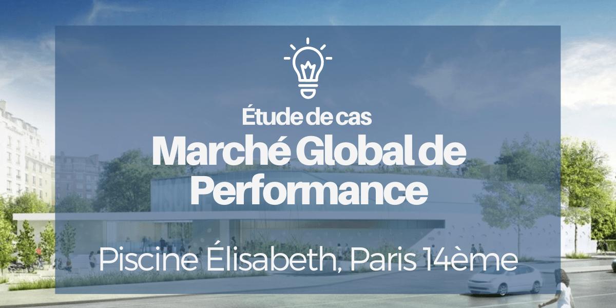 Marché Global de performance