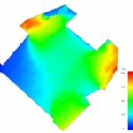 Simulation et études MOE HQE (2)